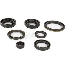 Moose Oil Seal Kit - 0935-0822