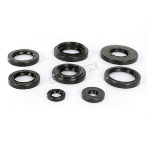 Moose Oil Seal Kit - 0935-0823