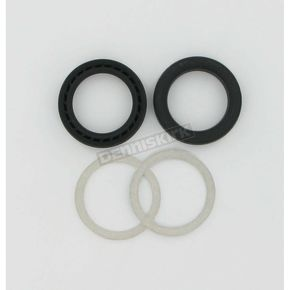Leak Proof Pro-Moly Fork Seals - 5211