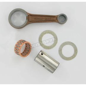 Vesrah Connecting Rod Kit - VA-2007