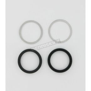 Leak Proof Standard Fork Seals - 7261