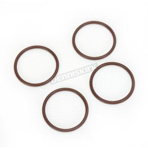 Pro Design Replacement O-Ring for Cool Head - PD295