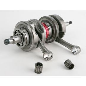 Hot Rods Crankshaft Assembly - 4001