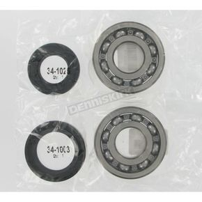 Moose Crank Bearing/Seal Kit - A24-1005