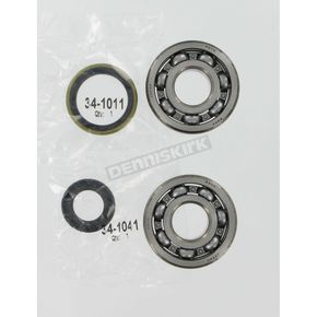 Moose Crank Bearing/Seal Kit - A24-1014