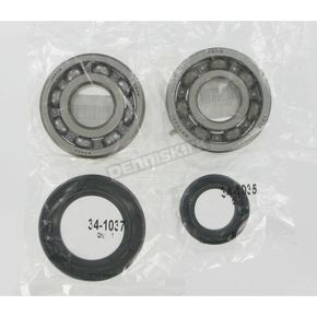 Moose Crank Bearing/Seal Kit - A24-1034