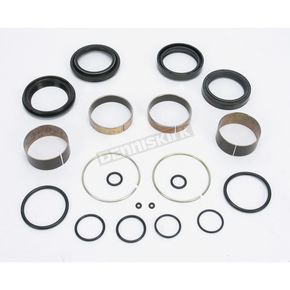 Pivot Works Fork Seal/Bushing Kit - PWFFK-H01-001