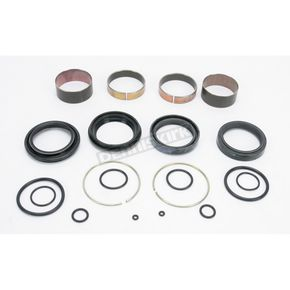 Pivot Works Fork Seal/Bushing Kit - PWFFK-H03-500