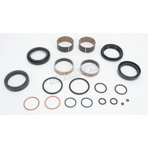 Pivot Works Fork Seal/Bushing Kit - PWFFK-K03-021