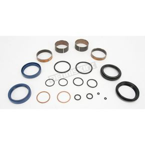 Pivot Works Fork Seal/Bushing Kit - PWFFK-K05-021