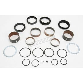 Pivot Works Fork Seal/Bushing Kit - PWFFK-S02-400