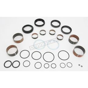 Pivot Works Fork Seal/Bushing Kit - PWFFK-S05-021