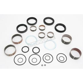 Pivot Works Fork Seal/Bushing Kit - PWFFK-S06-001