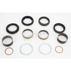 Pivot Works Fork Seal/Bushing Kit - PWFFK-S09-020