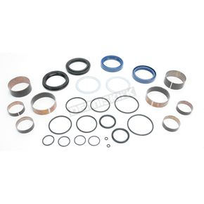 Pivot Works Fork Seal/Bushing Kit - PWFFK-S10-021