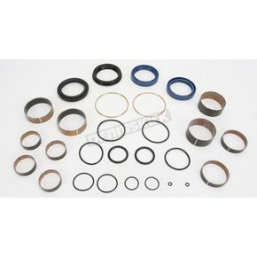 Pivot Works Fork Seal/Bushing Kit - PWFFK-H04-020