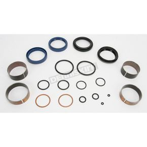 Pivot Works Fork Seal/Bushing Kit - PWFFK-K06-021
