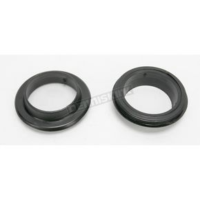 Leak Proof Wiper Seal/Dust Cover - 22360