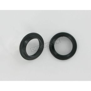 Leak Proof Wiper Seal/Dust Cover - 22470