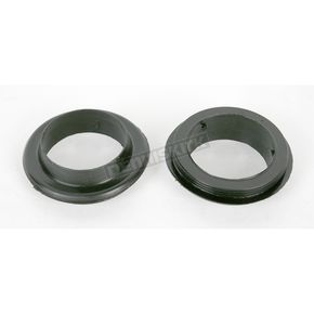 Leak Proof Wiper Seal/Dust Cover - 22520