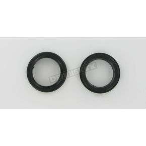 Wiper Seals/Dust Covers - 22570