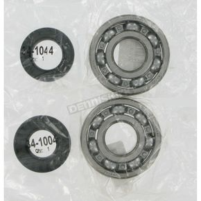 Moose Crank Bearing/Seal Kit - 0924-0019