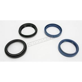 Pivot Works Fork Seal Kit - PWFSK-Z003