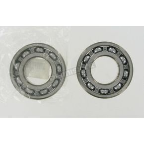 Moose Crank Bearing/Seal Kit - 0924-0050