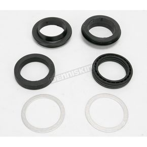 Pro Moly Fork Seal/Wiper Dust Cover Kit - 42440