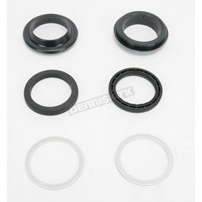Pro Moly Fork Seal/Wiper Dust Cover Kit - 42540