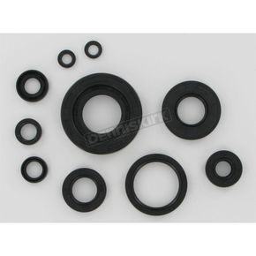 Oil Seal Set - 0935-0113