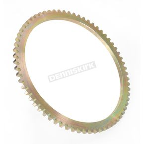 Eastern Motorcycle Parts Starter Ring Gear - A-33163-65B