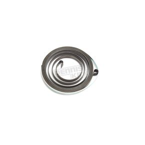 Sports Parts Inc. Recoil Spring - 11-156