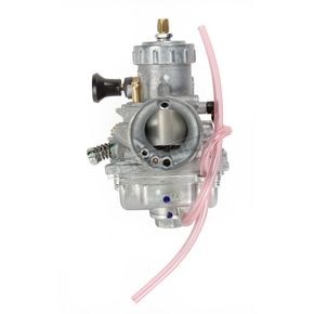 Mikuni 26mm VM Series Universal Round Slide Carburetor - VM26-606