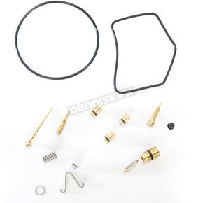 K & L Carburetor Repair Kit - 18-2416