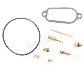 K & L Carburetor Repair Kit - 18-2417