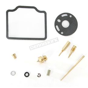 K & L Carburetor Repair Kit - 18-2421