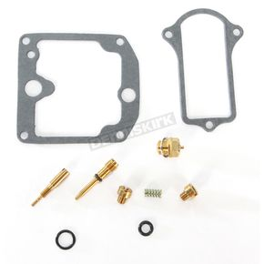 Carburetor Repair Kit - 18-2453