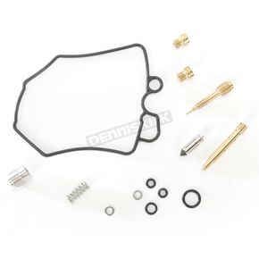 K & L Carburetor Repair Kit - 18-2554