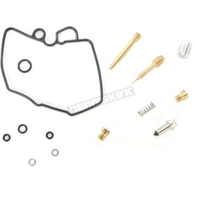 K & L Carburetor Repair Kit - 18-2573