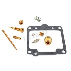 K & L Carburetor Repair Kit - 18-2581