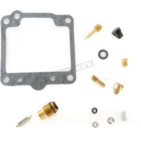 K & L Carburetor Repair Kit - 18-2582