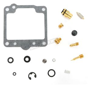 K & L Carburetor Repair Kit - 18-2592