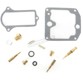 K & L Carburetor Repair Kit - 18-2608