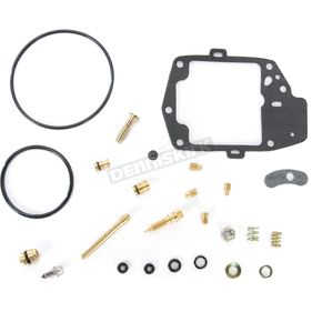 K & L Carburetor Repair Kit - 18-2911