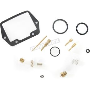 K & L Carburetor Repair Kit - 00-2440