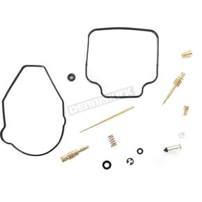 K & L Carburetor Repair Kit - 18-2553