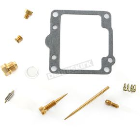 K & L Carburetor Repair Kit - 18-2555