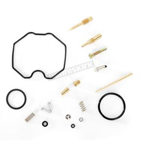 Moose Carburetor Rebuild Kit - MD03006
