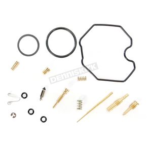 Moose Carburetor Rebuild Kit - MD03034